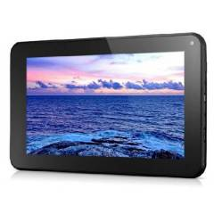 "Excon 7"" Gps Navigasyon Tablet Pc ,Bluetooth"