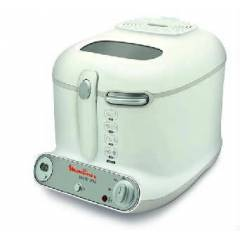 Moulinex Super Uno 1,5 kg Firit�z