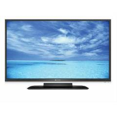 AR�EL�K A40-LB-5333 HD UYDULU FULL HD LED TV