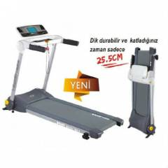 Voit White 700-II Ko�u Band�