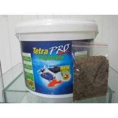 Tetra Pro Vegetable 100 Gr.