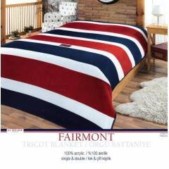 FA�RMONT US POLO ORJ�NAL ��FT K���L�K BATTAN�YE