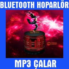 �arjl� Mp3 �alar Bluetooth Hoparlor Speaker 003