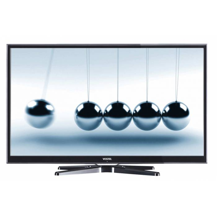 VESTEL 32 PH 5065 LED TV