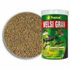 Tropical Welsi Gran Gran�l Dip Bal�k Yemi 100ml