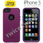 iPhone 5 KILIF ORJ�NAL OTTERBOX COMMUTER