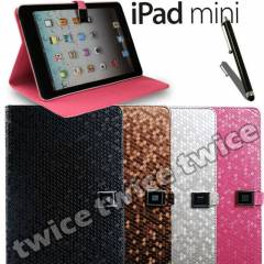 iPad Mini  K�l�f Smart Standl� �anta Model L�X