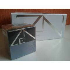 SHISEIDO ZEN FOR MEN EDT 50 ML