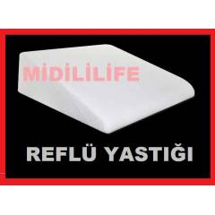 Ortopedik refl� yast���-Visco refl� yast���