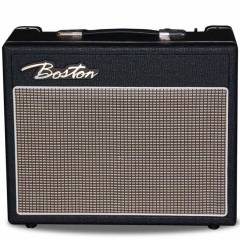 Boston SuperBlues AT15 Lambal� Elektro Gitar Amp