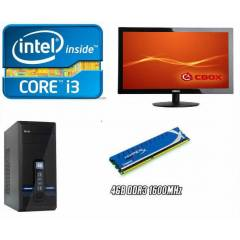 899 TL19 LED+�3 +4 GB RAM+2 GB E/K+500 GB HDD
