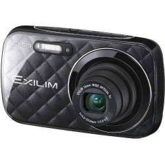 CASIO EX-N10 FOTO�RAF MAK�NASI 16 MP 5X HD LCD