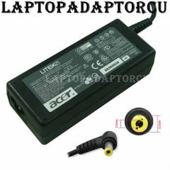 Acer Aspire AS5742G SERiSiNE UYUMLU ADAPT�R