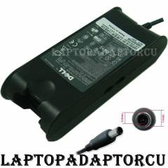 J1KND DELL �NSP�RON N5010 ADAPT�R �ARJ