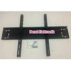 LCD LED TV Sabit Duvar Ask� Aparat� 102-106-117