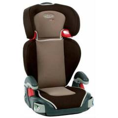 GRACO JUN�OR MAX� OTO KOLTU�U Y�KSELT�C� 15-36