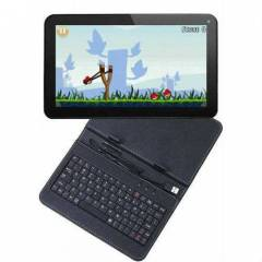 Excon M80T 7'' Tablet Pc 2 Kamera+Klavye K�l�f