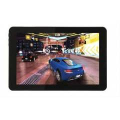 Excon M80T 7'' Tablet Pc 2 Kamera+�ift �ekirde