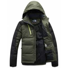 THE NORTH FACE ���ME ERKEK MONT