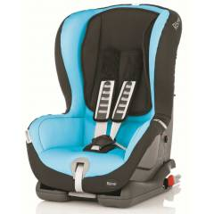 Britax R�mer Duo Plus Oto Koltu�u New 2013