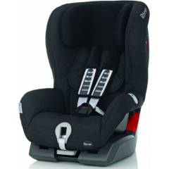 Britax R�mer King Plus Oto Koltu�u New 2014