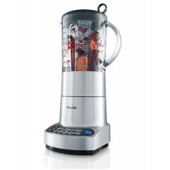 BREV�LLE BBL600 1200Watt Buz k�rma ve Smoothie