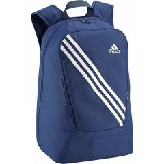 Adidas S�rt �antas� Notebook B�lmeli Classic Log