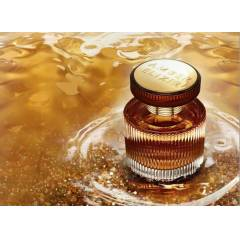 OR�FLAME AMBER EL�X�R EDP BAYAN PARF�M� 50 ML