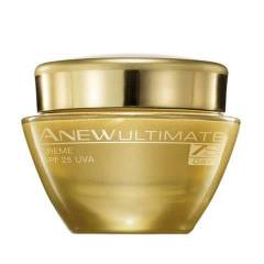 Avon Anew Ultimate 7S G�nd�z Kremi 50 ml