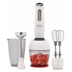 HOMEND 1904 HANDMAID BLENDER SET