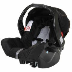 Graco Junior Baby Oto Koltu�u Sports Luxe