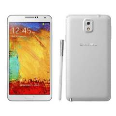 Samsung Galaxy Note III N9000 32 Gb