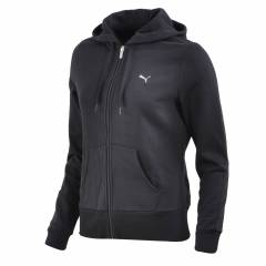 Puma Ess Hooded Bayan Kap��onlu Sweat-shirt