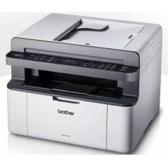 BROTHER MFC-1811 Tar/Fot/Fax LAZER YAZICI
