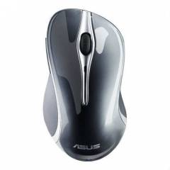 ASUS BX701 LASER MOUSE GR� BLUETOOTH