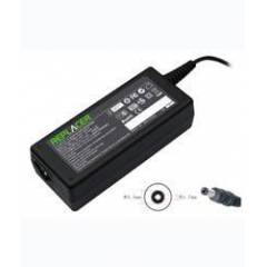 Replacer 19V 3.42A 65W (5.5 * 1.75 mm) Acer uyum