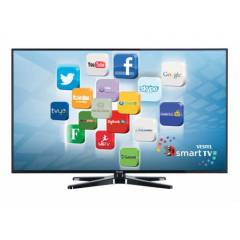 VESTEL 50 PF 8175 ��FT EKRAN 3D SMART LED TV