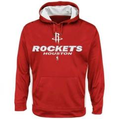 NBA - HOUSTON ROCKETS HOODIE