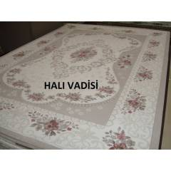 EFSANE SARIYER SR006-765 DESEN SALON HALISI 6 m2