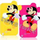 SAMSUNG GALAXY NOTE 2 KILIF MICKEY MOUSE