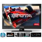 "Vestel Techwood 32""(82cm) FHD USB 3D LED TV GF"