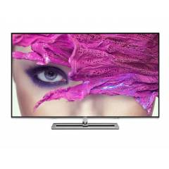 "Sharp 24""(61cm) FULLHD DAH�L� DVDL� SLIM LED TV"