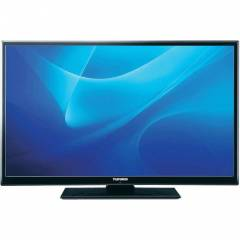 "Telefunken 39""(100cm) FULL HD USB LED TV"