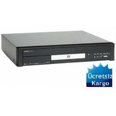 ELECTRION DVD PLAYER & RECORDER **FIRSAT �R�N�**