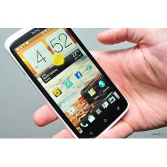 HTC ONE X SIFIR AYARINDA
