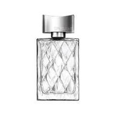Avon Spotlight Edt 50 ml Bayan Parf�m�
