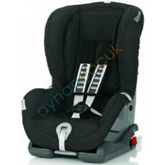 Britax-R�mer Duo Plus Oto Koltu�u (9-18 Kg) NEW