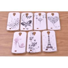 iPhone 4/S K�l�f Vapor Pro Element Case Aliminyu
