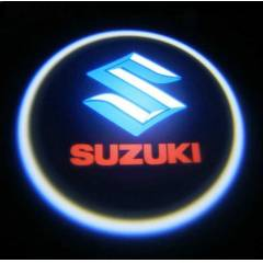 SUZUK� KAPI ALTI  LOGO made in JAPAN