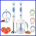 BLUEHOUSE NUEVO BLENDER-RONDO SET�
